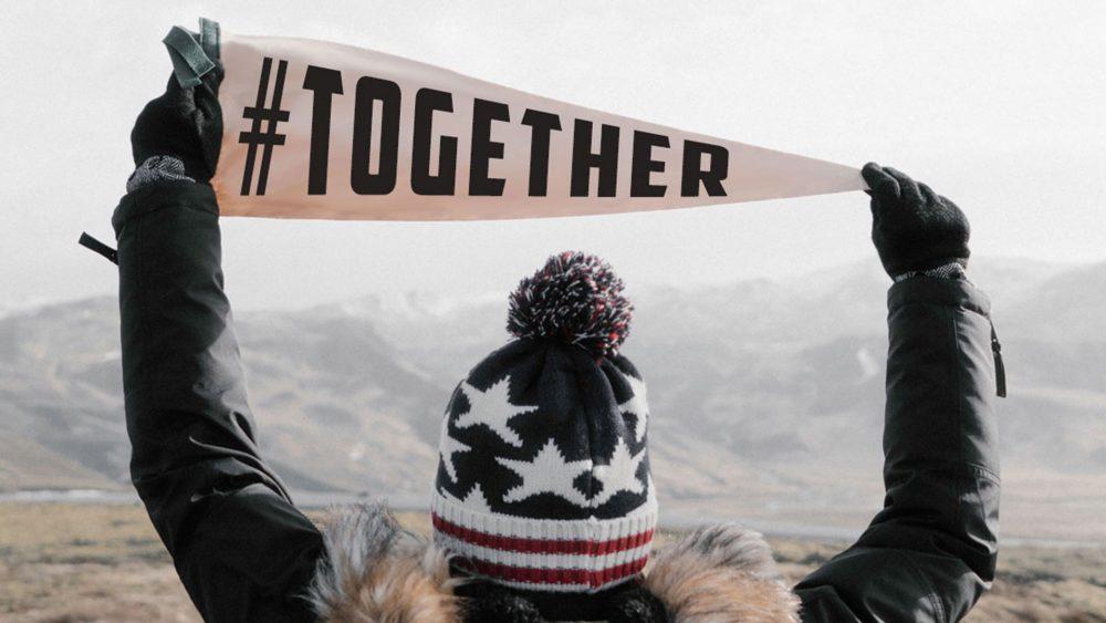 #together