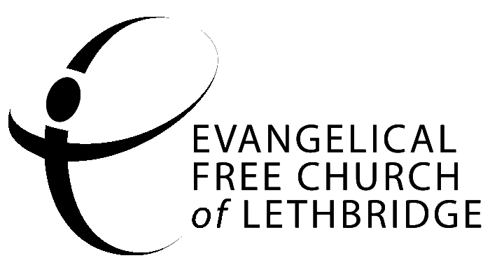Evangelical Free Church of Lethbridge