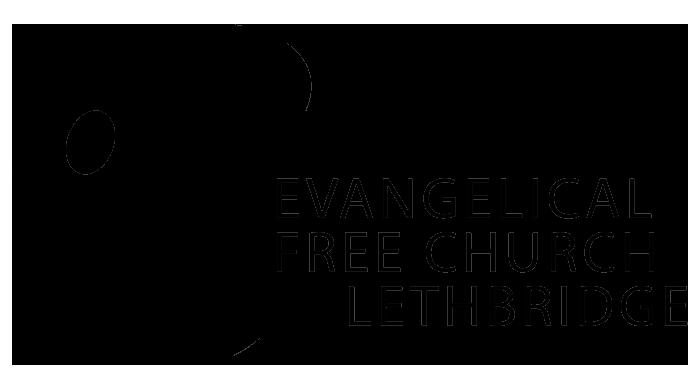 Evangelical Free Church of Lethbridge